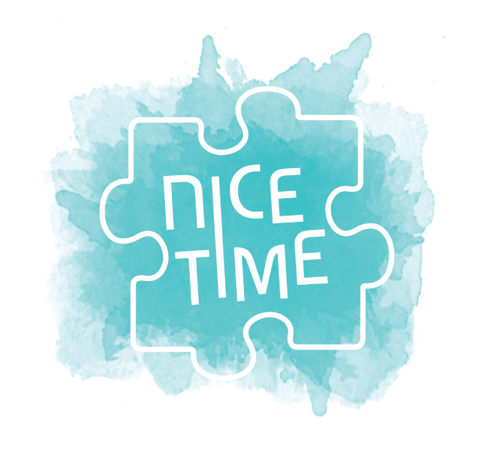 NiceTime Shop – Have a NiceTime! :)